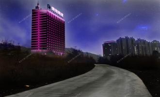 青海高速设计雷竞技怎么下电竞比赛