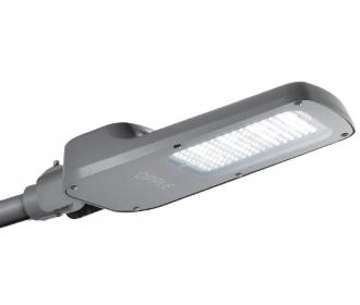欧普-北极星大功率LED路灯-欧普路灯