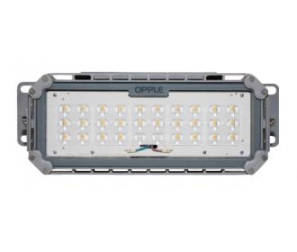 欧普-光皓LED隧道灯-欧普隧道灯