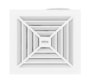 欧普H02S·室内换气扇-欧普换气扇