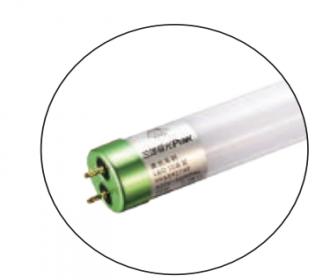 三雄极光灯管 LEDT8灯管